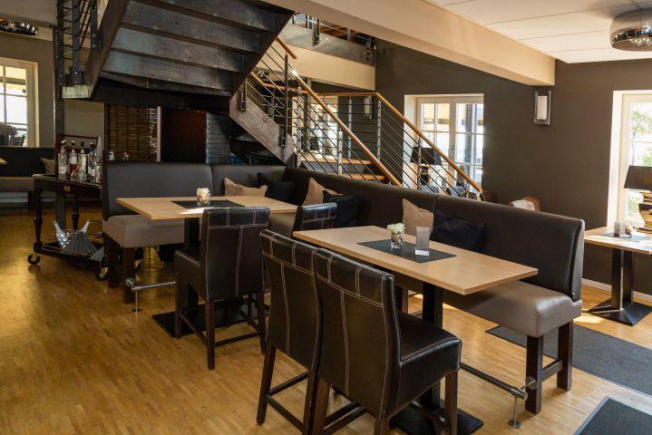 Meersalz Restaurant